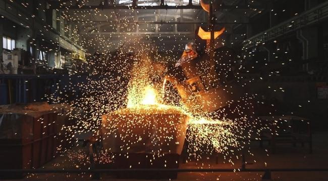 Dijitalleşme verimliliği artırıyor, imalat maliyetlerini düşürüyor
