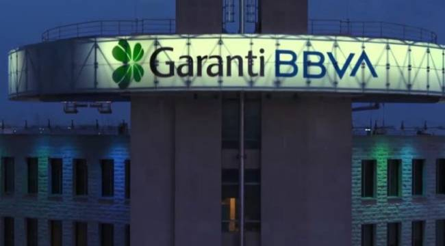 Garanti BBVA'dan podcast serisine büyük destek