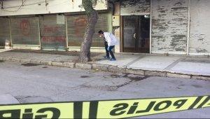 Konya Selçuklu'da Sokak ortasında bıçaklanan 14 yaşındaki çocuk öldü