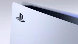 PlayStation 5 Türkiye fiyatı açıklandı! İşte PlayStation 5'in fiyatı