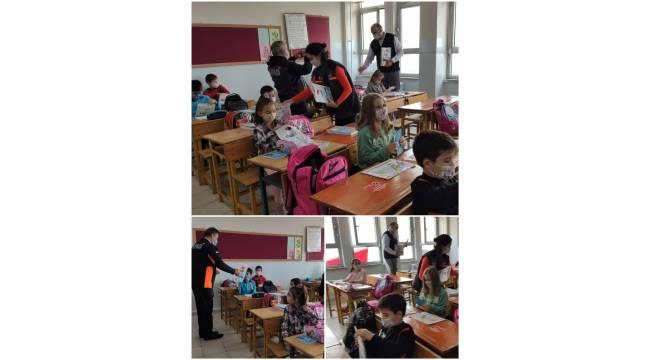 AFAD için dolan kumbaralar İzmir depremi için açıldı