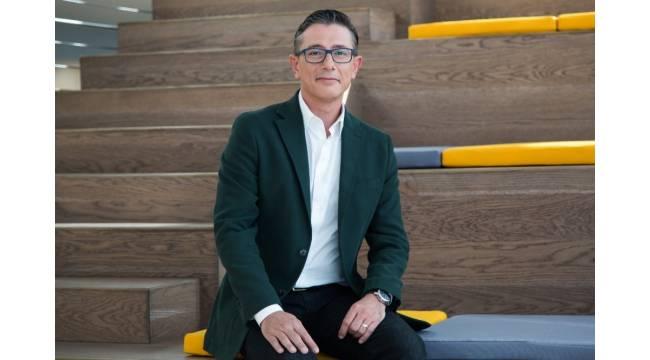 Allianz'dan dijital dönüşüm adımı