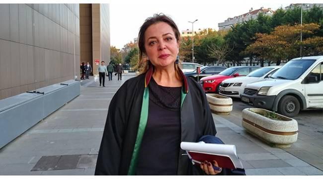 Bakırköy'de vatandaşların üzerine aracını süren savcının oğluna 9 yıl hapis