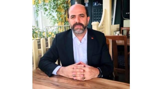 Bingöl Solhan Spor Başkanı Ziya Sözen sitem etti, destek istedi