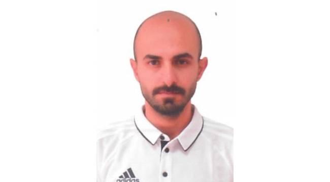 Kayserispor'da antrenör de korona virüse yakalandı