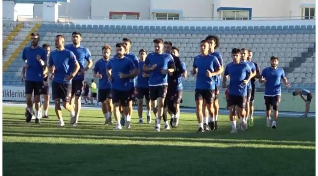 Kırıkkale BA'da ziyaretler yasaklandı
