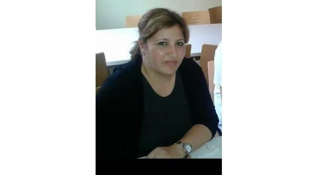 Korona virüse yakalanan hemşire hayatını kaybetti