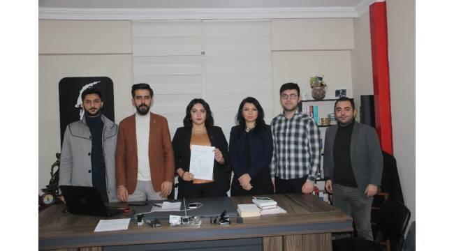 Leyla Aydemir davasındaki karara avukatlardan itiraz geldi