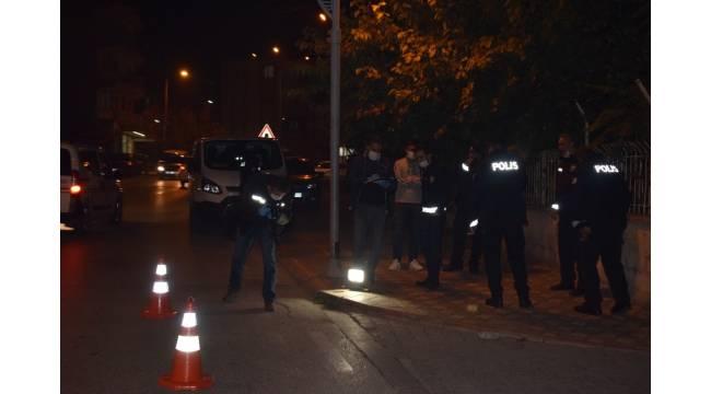 Malatya'da kız isteme kavgasında kan aktı: 1 yaralı