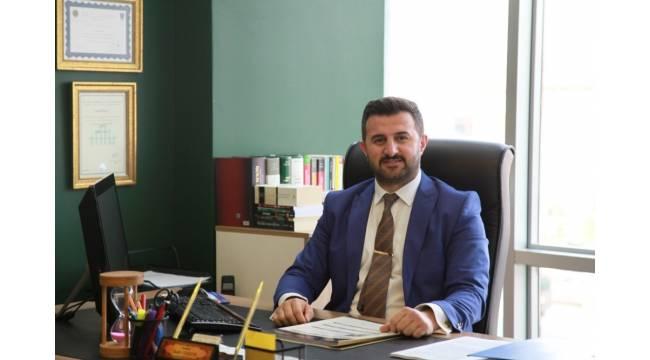 Saadet Partisi Kayseri'de Kongre Zamanı