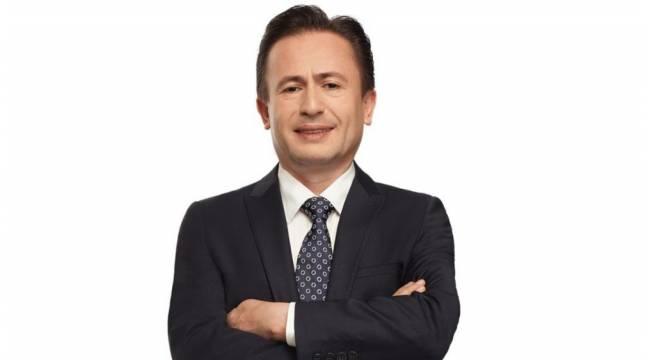Tuzla Belediye Başkanı Yazıcı'nın testi pozitif çıktı