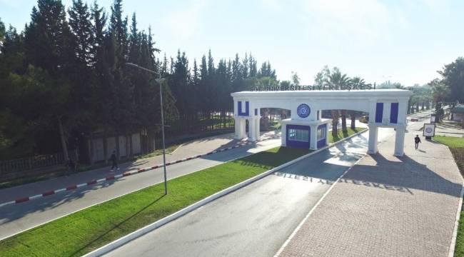 Ege Üniversitesi uluslararası sıralamalarda yer bulmaya devam ediyor
