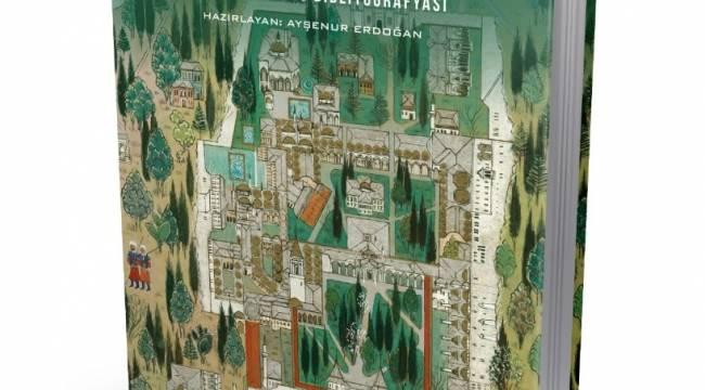 İstanbul'un kalbi Fatih'in Bibliyografya kitabı çıktı