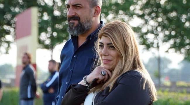 Kayserispor Başkanı Gözbaşı'na 90 gün ceza