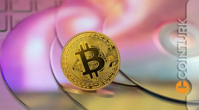 Bitcoin Boğa Koşusu ve BTC'de Önemli Seviyeler