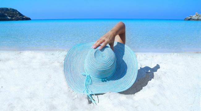 Tatil İçin Gidilecek En Güzel Yerler