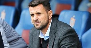 Trabzonspor-Fenerbahçe maçının ardından - Hüseyin Çimşir