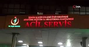 İzmir'de sahte içkiden hayatını kaybedenlerin sayısı 32'ye yükseldi